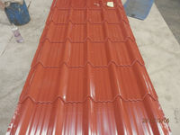 Favorites Compare best roofing shingles/roofing supplies/metal roof tiles
