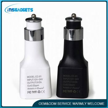 Air purifier filter ,h0tkx car charger purifier for sale