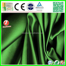 factory wholesale for belly dance costume fabric functional fabric