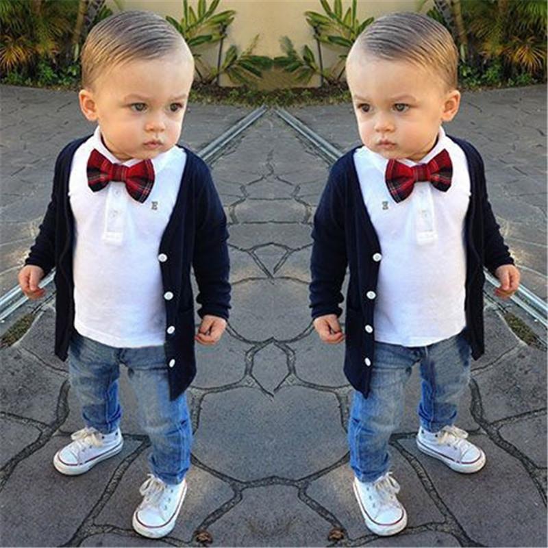 Wholesale kid designer wear - Online Buy Best kid designer wear ...