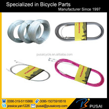 High quality tool cable and wire bicycle brake cable on sale