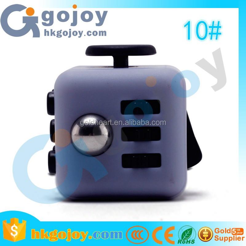 Toys R Us Toys Puzzle Cube Magic Fidget Cube In Stock, Toys R Us .