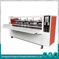 Fast speed 100pcs per min cnc cutter machine