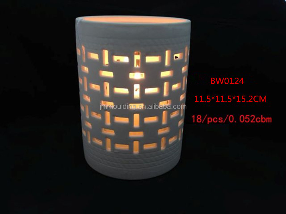 wholesale electric candle warmers