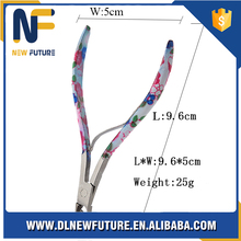 Cuticle Nippers high quality with design well Ultra Precision Cuticle Nipper Cuticle Nippers, Scissors
