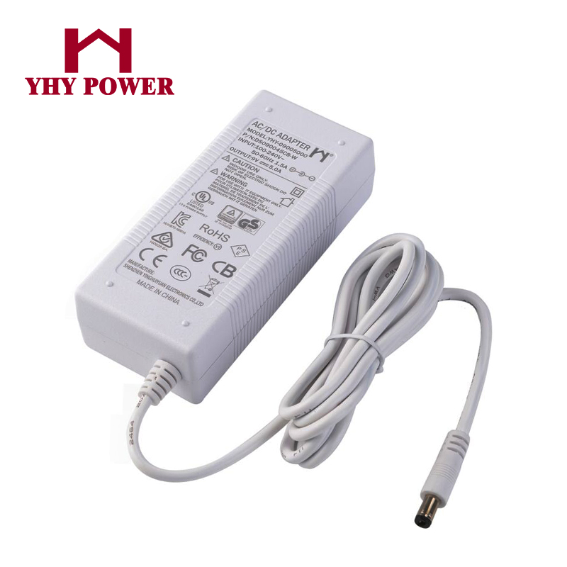 Circuit Tattoo Ce Supply Volt 5 Amps Supplier 60w 220v 50hz 12 V 60 W 100-240v 12volt 5amp Power 12v 5a Battery Charger