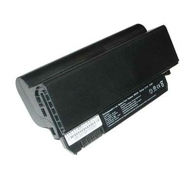 8cells Compatible with New Bios laptop battery for DELL mini9 Mini 9n Vostro A90 A90n 312-0831 451-10690 451-10691 D044H W953G