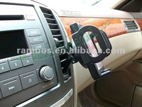 High Quality Car Holder for Mobile Phone/PDA/GPS for Sony Ericsson Xperia S LT26