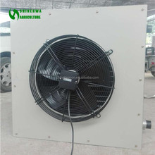 Electric Industrial Heaters Small Hot Air Blower