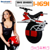 China Wholesale Market Japanese Brands The Motorcycle Cub