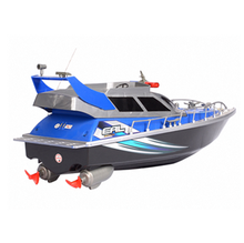 High speed RC Boat Remote control ABS 4 CH Cheap RC boats for sale