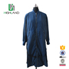 New Fashion Long Sleeve Custom Coat