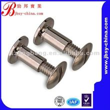 nut bolt manufacturing machinery price, nuts and bolts making machines