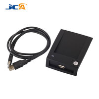 Proximity RFID Card Reader for Door Access/125Khz ID Card sender