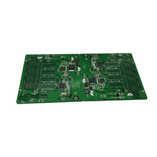 ODM copy inverter board pcb assembly