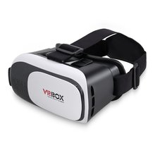 3d glasses pc games, open <strong>videos</strong>/movies pictures 3d vr glasses/ picture 3d glasses