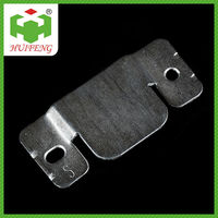 Furniture Hardware Fittings Furniture Connecting Fitting