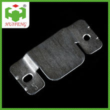 Furniture hardware fittings, furniture connecting fitting