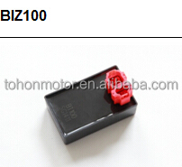 Motorcycle CDI Unit for HONDA BIZ 100 high quality