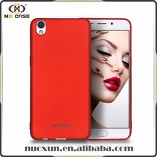 Guangzhou factory price phone cover for oppo f1s case tpu cover