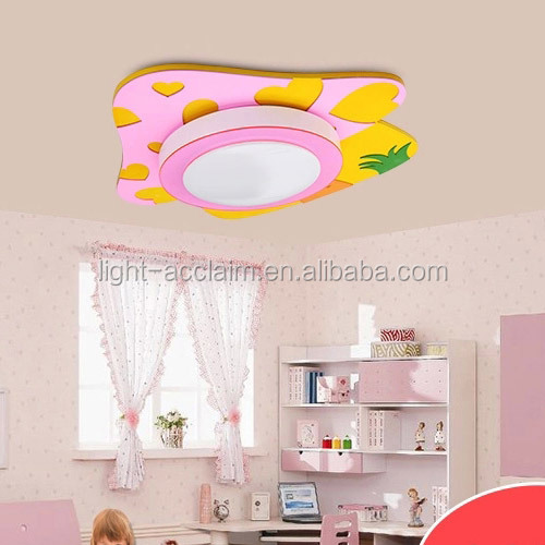 kids bedroom modern led ceiling light for sale buy kids