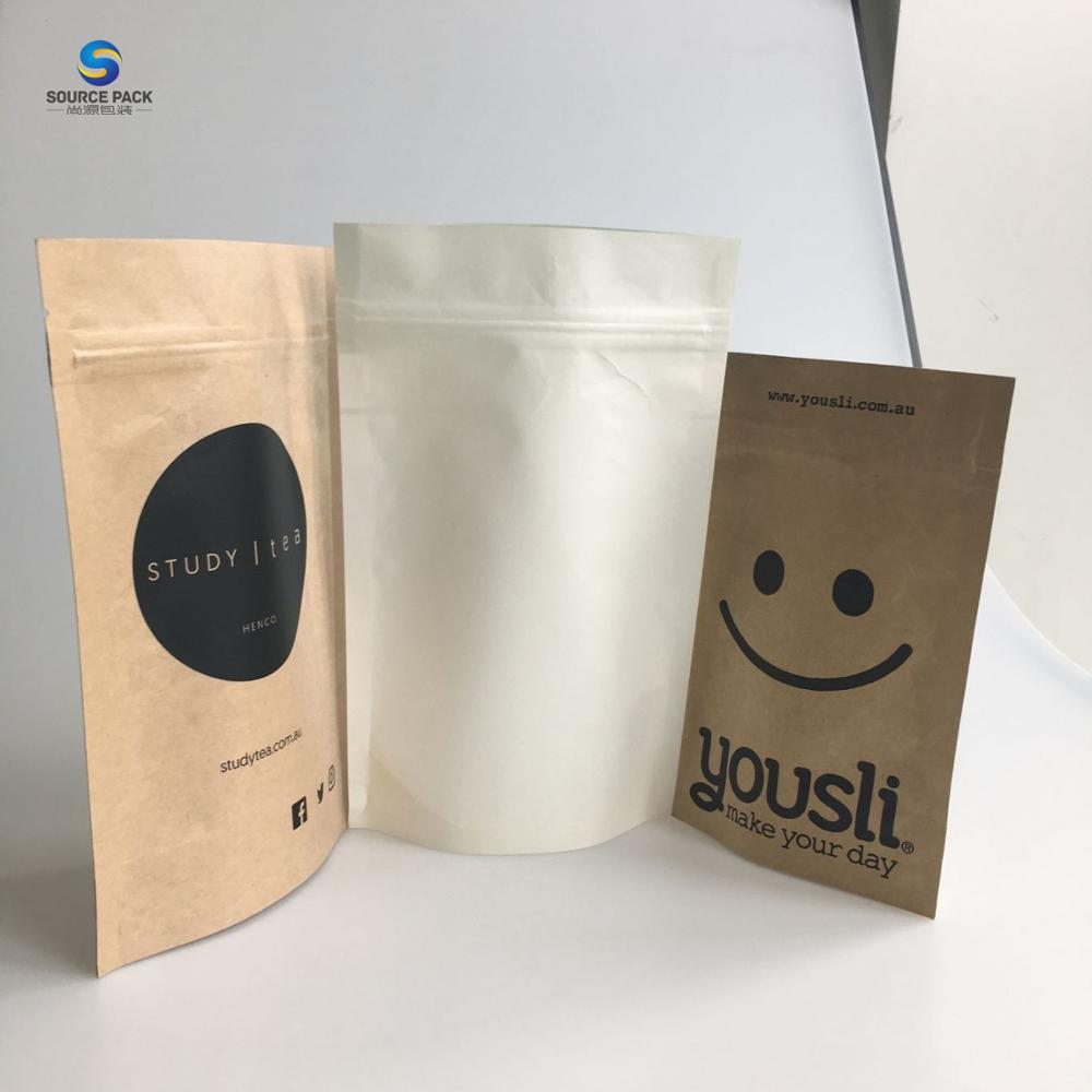 Wholesale Aluminum Foil Standing Pouch Online Buy Best Stading Pouce Strongstand Strong Up Snack Bag Strongaluminum