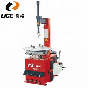 CE approved Tyre changer machine supply DS-6201