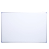 Hot Sale Wall Mounted Free Standing Whiteboard Sheet