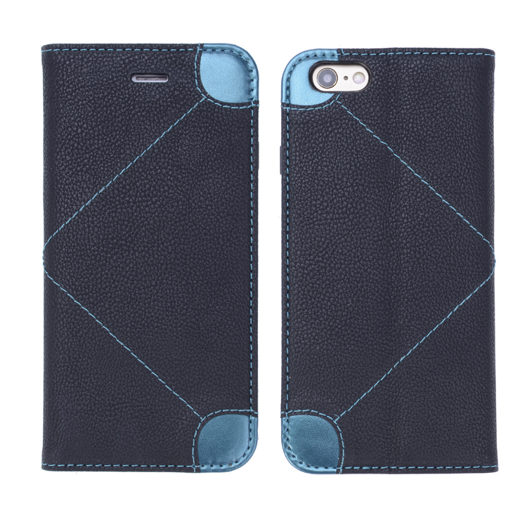 Leather Phone Case Manufacturer in China, Guangzhou