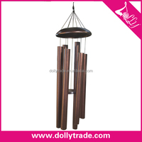 Pretty Indoor decorative Wind Chime wholesale