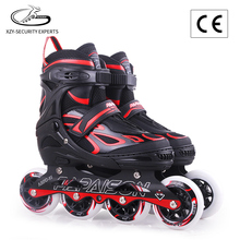 Wholesale Best Selling Inline Skates High Quality Speed Roller Skate For Men Women Outdoor Sports