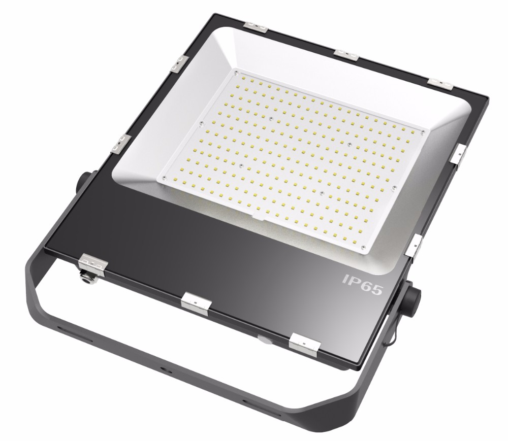 High quality 10W 20W 30W 50W 70W 100W 150W 200W outdoor IP65 LED Flood Light