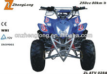2015 new design linhai atv parts