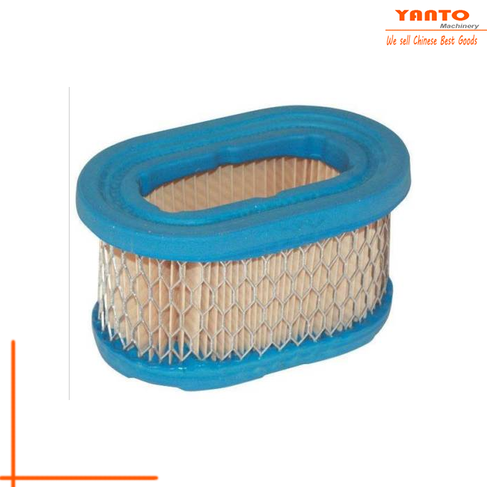 LAWNMOVER YANTO NEW TOP QUALITY BS Air Filter