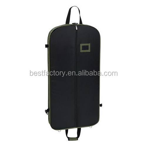 mens suit cover non woven, ladies fashion garment bags, good non-woven suit cover bag