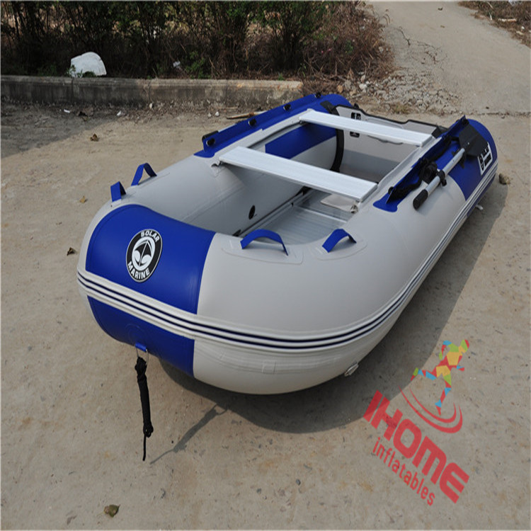 China Supplier Inflatable Boat With Tent With Good After Sale Service & List Manufacturers of Inflatable Boat With Tent Buy Inflatable ...