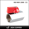 /product-detail/jd-241-female-forged-full-bore-brass-ball-valve-with-flat-steel-handle-60342196944.html