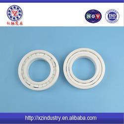 China ceramic import bearing 1606 used ball bearings for sale