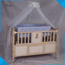 best 10PCS Cot Crib Bedding set for Boy Baby bed kit nursery best white and wood cot to buy beds embroidery room set bed linen