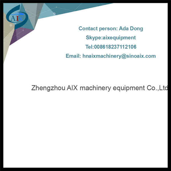 50 kg/h animal feed pellet machine/feed pellet making machine for poultry