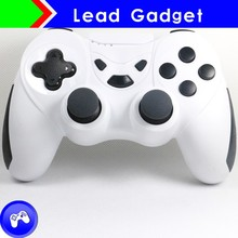 High Quality For Android Multimedia Bluetooth Wireless Game Controller Wireless Gamepad For Android Device