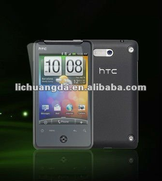 all kinds of screen guard for htc phones