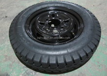 motor tricycle tires/3 wheel motorcycle kits/cargo tricycle factory
