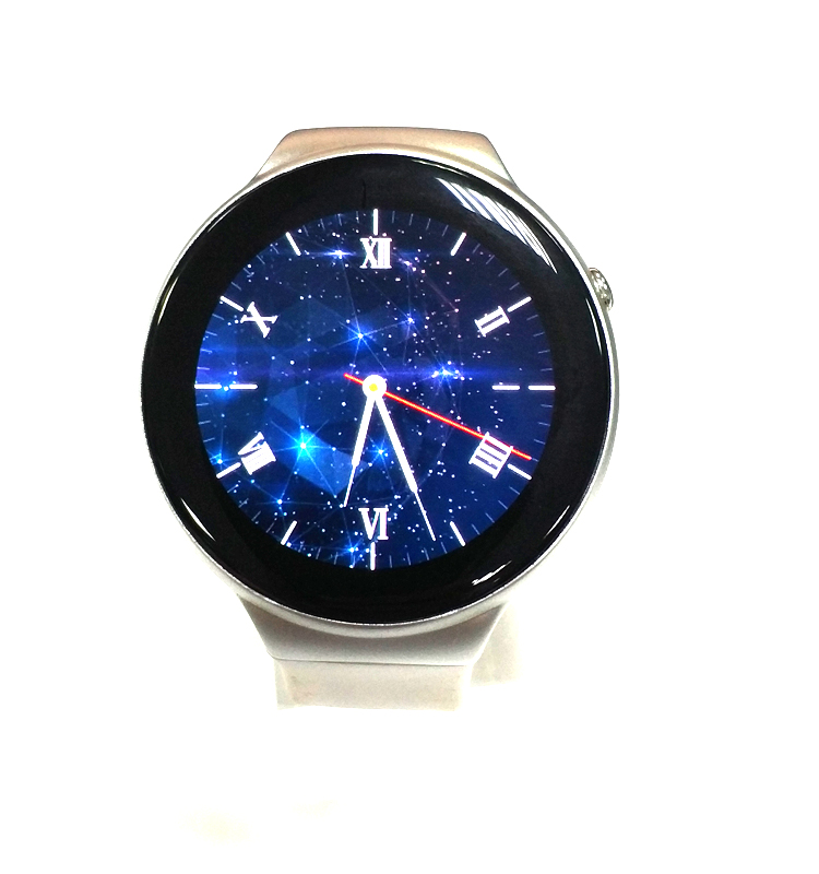 Android Gps Smart Watch (10).jpg