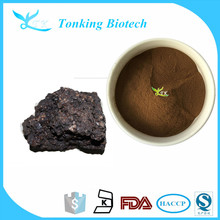 Tonkiing Offer Best Sex Medicine shilajit stone