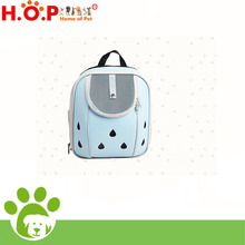 Washable pet kennel/ Light weight folding travel bag