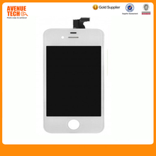 Cheap Factory OEM for Iphone 4 lcd ,Mobile phone lcd for iphone 4s LCD Screen,Display for iphone 4 4s