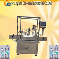 Automatic Automatic Grade And Beverage Chemical