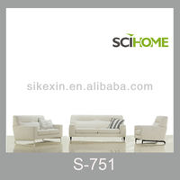 sofa S-751 sofa modern sofa living room furniture allibaba com sofa wholesale contemporary furniture new model sofa