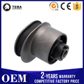 OEM D350-28-460 Manufacturer Wholesale Rear Arm Bushing For Mazda Demio/verisa